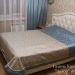 bedroom_162