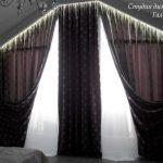 bedroom_163