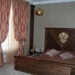 bedroom_9