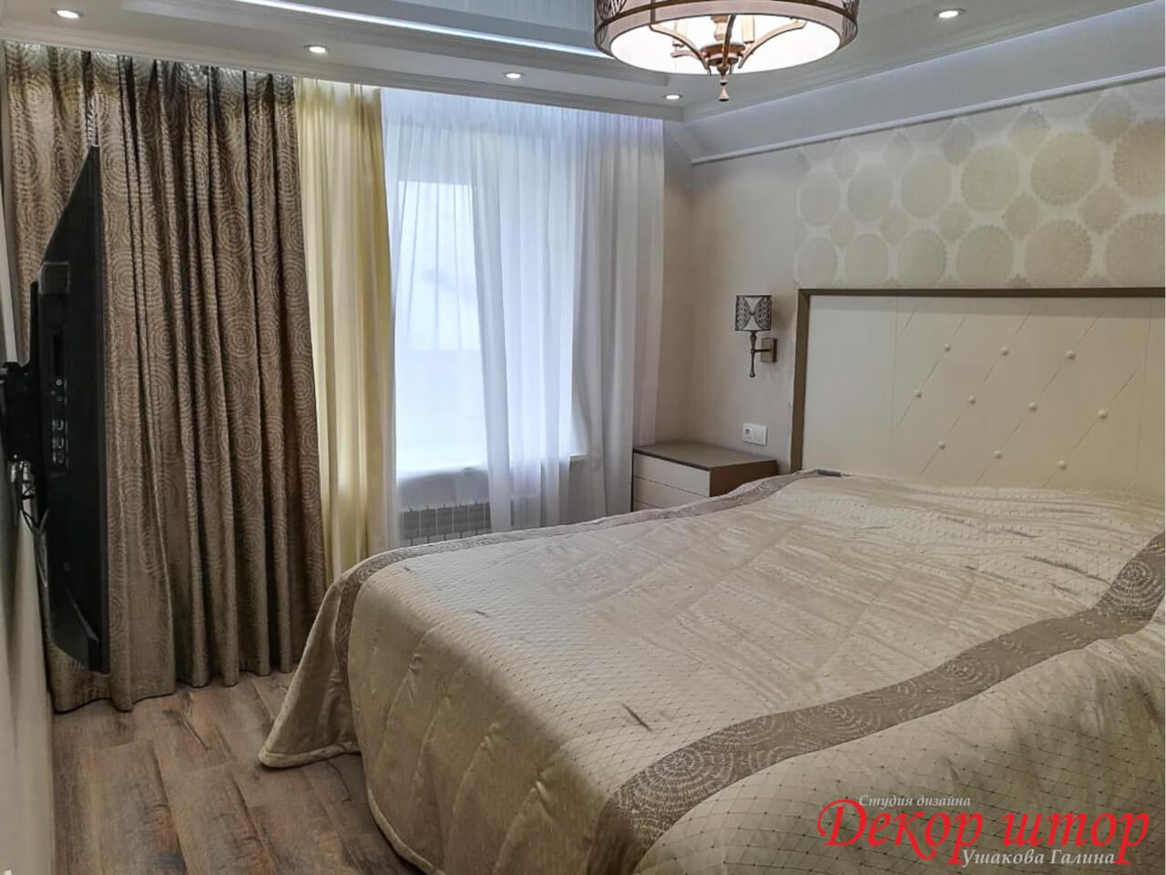 спальня20