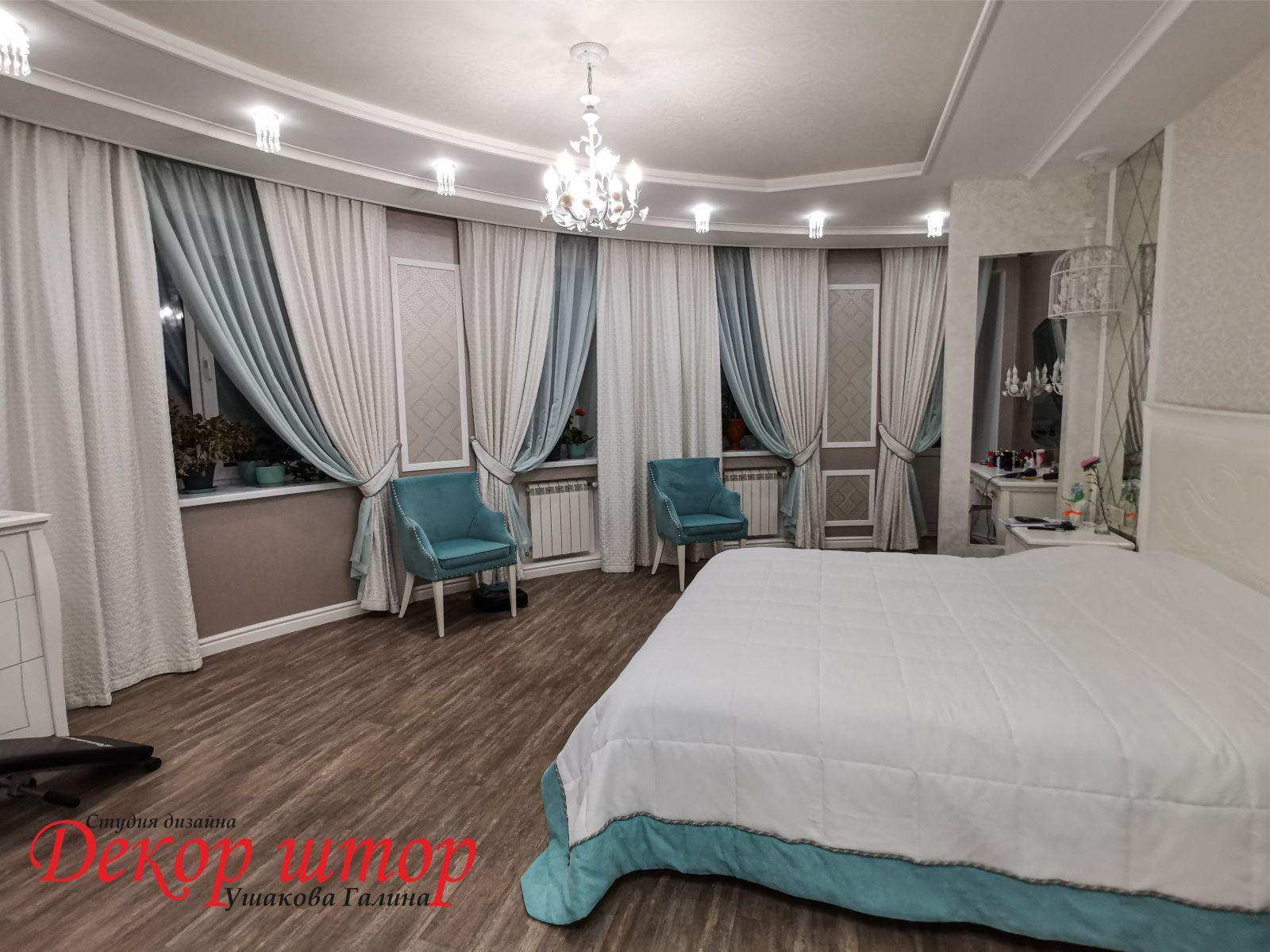 спальня 113