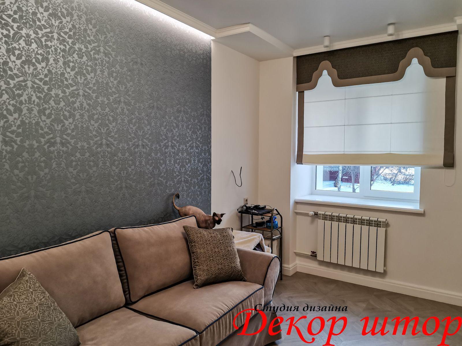 гостиная_65